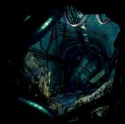 Sector8-ffvii-rubble