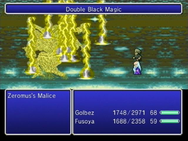 File:TAY Wii Double Black Magic - Twin Thundaga.jpg