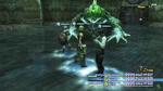 Trial-Mode-Stage-11-FFXII-TZA