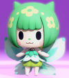 WoFF Sylph