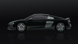 Audi-R8-Star-of-Lucis
