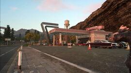Coernix-Station-Cauthess-FFXV