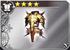 DFFOO Golden Armor (VI)