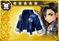 DFFOO Laguna's Jacket (VIII)