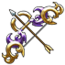 FFBE Unknown Bow 2