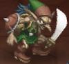 FFLTnS GoblinMonster