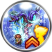 FFRK Awakened Summon Leviath Icon