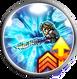 FFRK Blasting Drive Icon