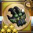 FFRK Dragon's Claws FFIX