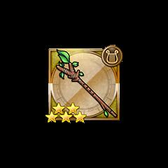 Fairy Flute.