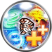 FFRK Philosopher Sage Icon