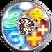 FFRK Philosopher Sage Icon