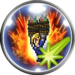 FFRK Surprise Bombing Icon