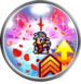 FFRK Thorns of the Rose Icon