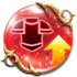 FFRK Unknown DQ LM Icon