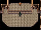 Дракон земли (Final Fantasy VI)