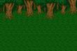 FFV Forest SNES BG