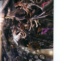 FFXIII LE OST Booklet27