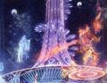 FFXIII OST+ Tray