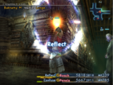 Time Magicks (Final Fantasy XII)