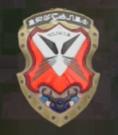 LRFFXIII Salvage Pilot's Badge