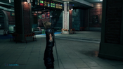 North Edge Station second floor FFVII Remake.png