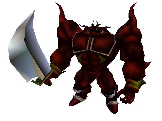File:Wolfmeister FF7.png