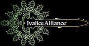 Ivalice Alliance Icon