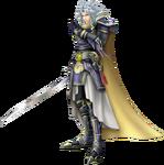 Dissidia-Krieger des Lichts 4.alt
