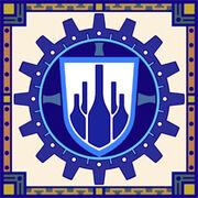 Bastok Wappen