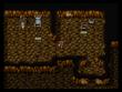 Höhle der Weisen FFI PSX