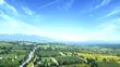 Neue Welt Landschaft LRFFXIII