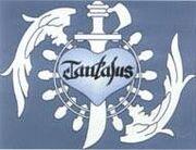 Tantalus Logo FFIX