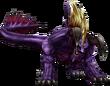 Behemoth FFIX
