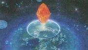 Empyreal-Paradox Dissidia 012