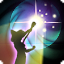 Henochisch Icon FFXIV