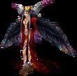 Artemisia Boss FFVIII