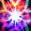 Flare Icon FFXIV