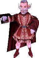 Cid Fabel IX