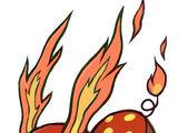 Salamander (FFXII:RW)