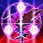 Tripelzauber Icon FFXIV