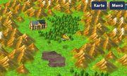 Schloss Goldor FFIII 3D1