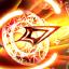 Glänzender Pfeil Icon FFXIV