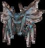 AmeisenlöweFFXII