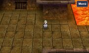 Labyrinth der Alten FFIII 3D1