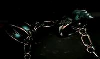 Rinoas Ringe