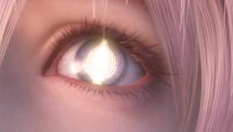 Vision FFXIII-2