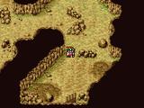 Höhle des Riesen