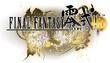 FF Type-0 HD Logo
