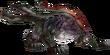 Behemoth FFXIII